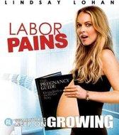 Labor Pains (Blu-ray)