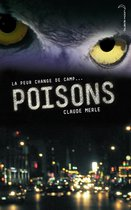 Dark 2 - Poisons