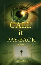 Call It Pay-Back