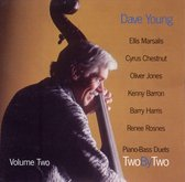 Two By Two - Volume Ii -