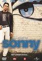 Sonny (D)