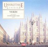 The Most Unforgettable Verdi