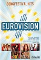 Eurovision/Songfestival Hi