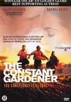 Speelfilm - The Constant Gardener