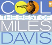 Cool: Best Of