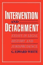 Intervention and Detachment
