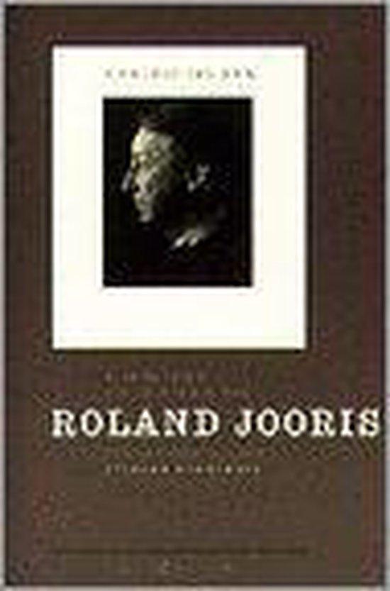 Roland jooris (dvn 9)