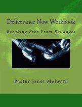 Deliverance Now