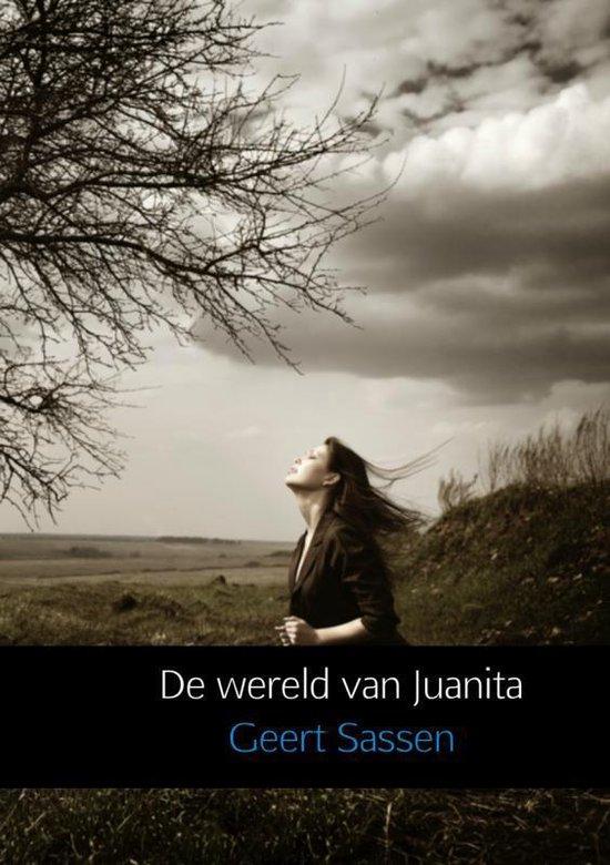 De wereld van Juanita - Geert Sassen   Fthsonline.com