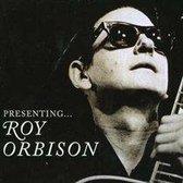 Presenting... Roy Orbison