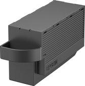 Epson - Inktonderhouddoos - voor Expression Home XP-8605, 8606; Expression Photo XP-970; Expression Premium XP-6100, 6105
