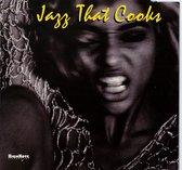 Jazz That Cooks