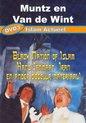 Muntz & van de Wint - Islam Actueel