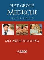 Het grote medische handboek