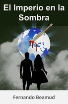 El Imperio en la Sombra: Tania Borealis