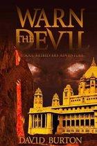 Warn the Devil
