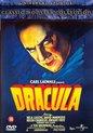 Dracula ('31) (D)