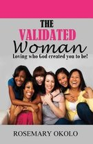 The Validated Woman