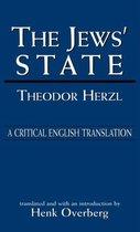 The Jews' State