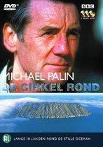 Michael Palin - Cirkel Rond
