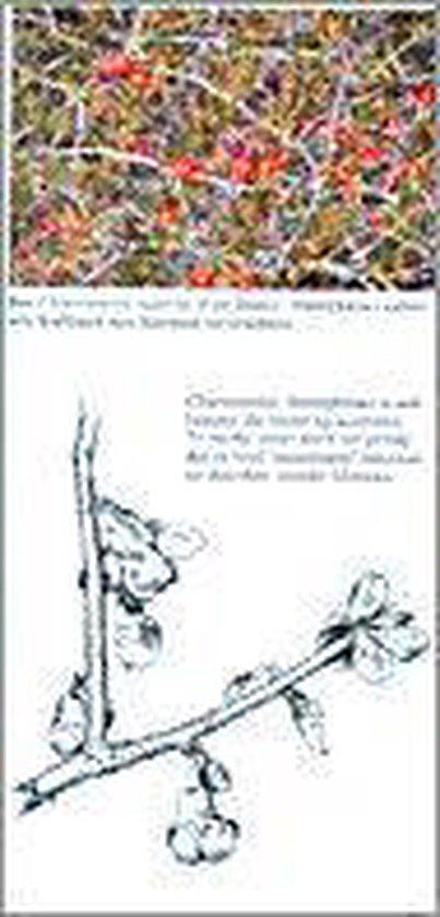 Natuurlijk snoeien - Biemen pdf epub