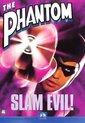 Phantom (D)