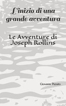 Le Avventure Di Joseph Rollins