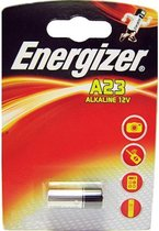 Energizer A23 Single-use battery Alkaline