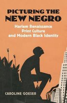 Picturing the New Negro