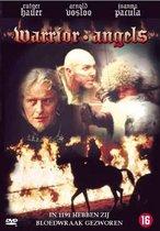 Speelfilm - Warrior Angels