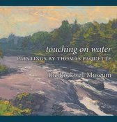 Touching on Water