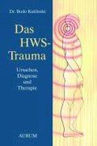 Das HWS-Trauma