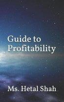 Guide to Profitability