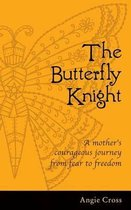 The Butterfly Knight