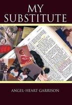 My Substitute
