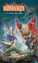 Aïnako 5 - Le trésor des ondins