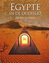 Egypte in de oudheid