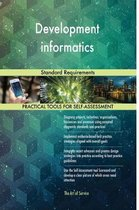 Development Informatics