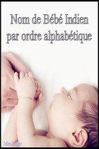 Nom de Bébé Indien