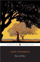 Steinbeck John
