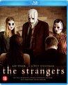 The Strangers (Blu-ray)