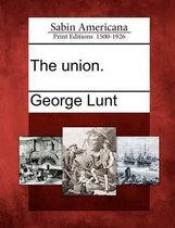 The Union.