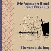 Flamenco De Hoy