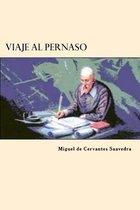 Viaje Al Pernaso (Spanish Edition)