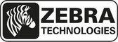 Zebra 45189-22 printer- en scannerkit