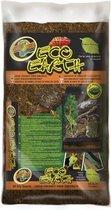 Eco Earth Loose - 23 L - substraat van kokosnootvezel