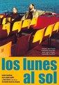 Lunes Al Sol, Los