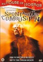 Speelfilm - Spontaneous Combustion