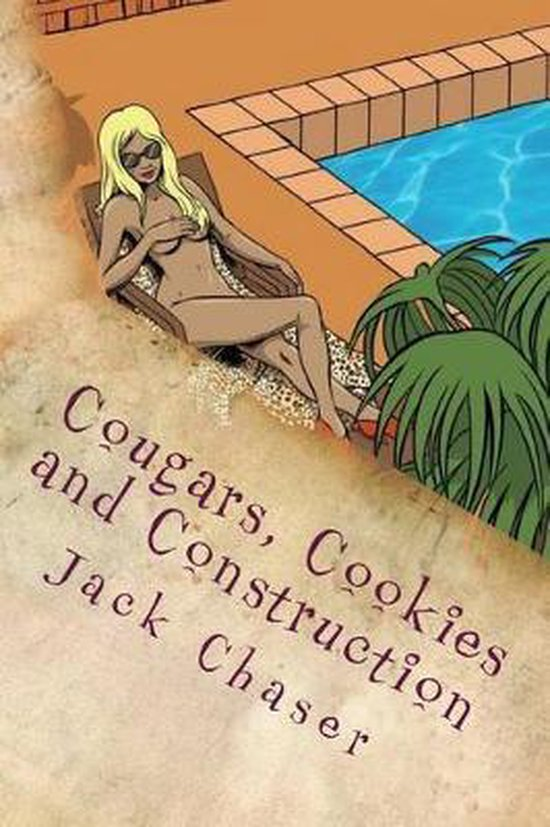 Cougars, Cookies and Construction