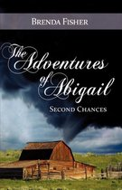 The Adventures of Abigail